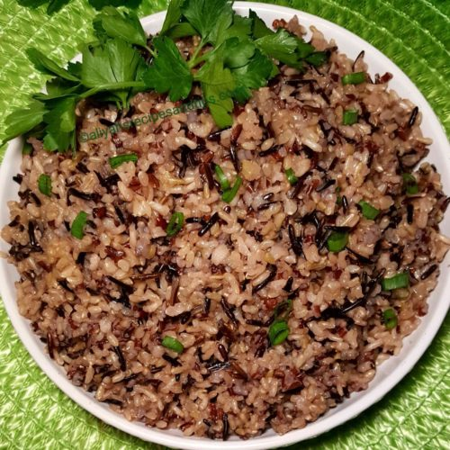 wild rice, minnesota, black, blend rice, cooked, quinoa, michigan, blended brown rice, blend rice, Native American, wild rice, how to cook wild rice, perfect wild rice, brown rice, how to cook perfect wild rice, lunbberg wild rice, how to cook lundberg wild rice, Easy wild rice recipe uncle bens, recipe, mushroom, chicken