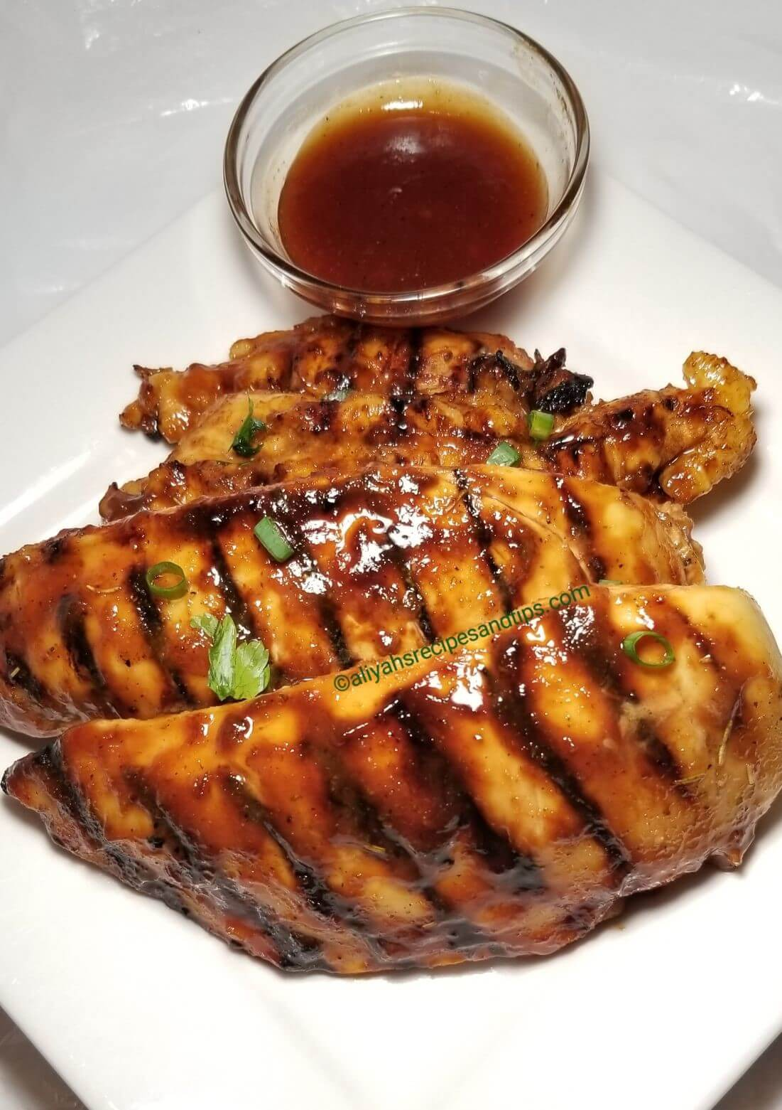 bbq chicken breast, oven , boneless, wood ranch, easy, recipe, grill, slow cooker, smoked, honey, marinated, cheese, meal, fried, delicious, perfect, bacon wrapped, skinless, rice, frozen, dinner, quick, charcoal, apple cider, bbq chicken breast, the best bbq chicken, bbq chicken, best grilled chicken breast, juicy barbecued chicken breast, oven bbq chicken, how to grill chicken breast, grilled chicken bbq, how to bbq skinless boneless chicken breast