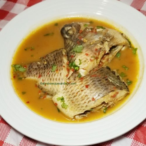 fish pepper soup, yam, African, Ghanian, dry, Tilapia, croaker, plantain, fresh, cat fish, mackerel, Nigerian, Ibo, Igbo, fish pepper soup, Fish pepper soup, easy and quick fish pepper soup, quick and easy pepper soup, delicious and tastiest pepper soup,catfish pepper soup, hot pepper soup, easy fish pepper soup, point and kill pepper soup fish pepper soup recipe, how to make Nigerian fish pepper soup