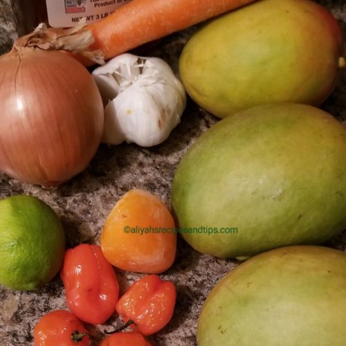 mango habanero sauce, dominos, melinda's, sweet, chicken, spicy, pineapple, peach, Hawaiian, pepper california, mango habanero sauce, mango and habanero sauce, easy mango habanero sauce, easy mango and habanero hot sauce recipe, Caribbean style mango habanero hot sauce recipe,mango habanero sauce recipe, mango and habanero bbq sauce recipe, habanero mango hot sauce recipe, salsa