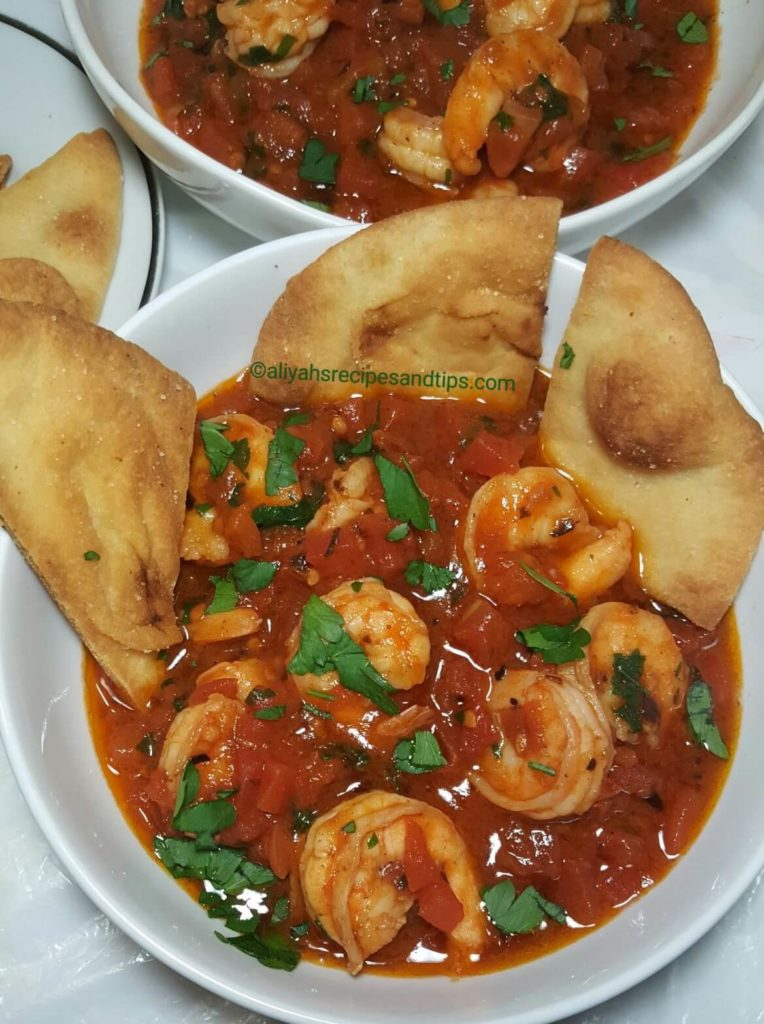 Shrimp Fra Diavolo, pasta, recipe, linguine, lighter take, buca di bepo, carmines, Italian, pizza, creamy, sauce, bertolli, appetizer, baked, angel hair, lobster, bucatini, Shrimp Fra Diavolo, Shrimp Fra Diavolo recipe, vermicelli, Chef John