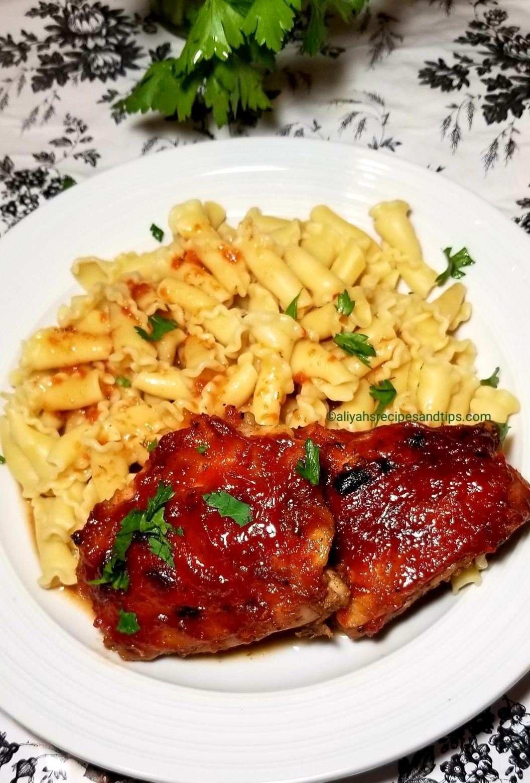 sticky baked chicken thighs, garlic chicken wings, teriyaki, chicken drumsticks, recipetin eats, honey soy sauce, teriyaki chicken, boneless chicken, glazed chicken, fried chicken, boneless chicken, bbq chicken, chinese, sticky baked chicken thighs, sticky baked chicken, sticky chicken, spicy, sweet and sticky chicken thighs, caramelized baked chicken recipe, sweet and sticky chicken recipe