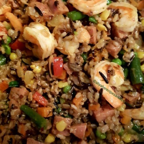 wild rice fried rice, sweet potato, brown rice, garlic, kale, quinoa, chinese style, pilaf, wild rice fried rice, stir-fried wild rice, fried wild rice with mustard greens, wild rice recipe, Asparagus fried rice, stirred not fried wild rice, fried rice, fried rice wild rice recipe,rice, wild rice