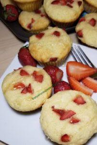 strawberry pancakes, strawberry vanilla pancake, perfect strawberry pancake, strawberry pancakes, nutella, banana, thick, healthy, sugar, buttermilk, heart, fluffy, transarent, whipped cream, breakfast, pink ,strawberry muffins, recipe, yogurt, lemon, healthy, vegan, buttermilk, blueberry, greek yogurt, mini, otis spunkmeyer, strawberry muffins, bakery style strawberry muffins, perfect strawberry muffins, easy and quick strawberry muffins, breakfast strawberry muffins,quick strawberry muffins, berry muffins easy, whole wheat, chocolate, white chocolate, ,strawberry muffins, recipe, yogurt, lemon, easy, healthy, whole wheat, strawberry muffins, strawberry muffins recipe, Perfect strwberry muffins, bakery style strawberry muffins, berry-smash strawberry muffins, The ultimate strawberry muffins recipe, berry muffins