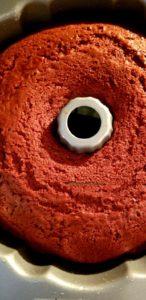 red velvet cake,simple, beautiful, moist, anniverssary, ice cream, design,fancy, red velvet cake, bundt red velvet cake recipe,best red velvet cake, best red velvet cake recipe, southern red velvet cake, red velvet cake recipe, red velvet cake with cream cheese frosting birthday cake, mother's day cake, cheesecake, chocolate, wedding, cream cheese, decoration, recipe