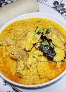 egusi ijebu, authentic egusi soup, ofe egusi, ramadan, local dish, ijebu ebiripo, buka, assorted meat fish, akpuruakpu, egusi ijebu, how to cook egusi ijebu, egusi ijebu soup, egusi soup, Ijebu soup, melon soup, Egusi ijebu native soup, melon seed, egusi(melon seed) soup, african soup, African melon seed, how to cook melon seed soup, egusi soup without vegetable Nigerian, recipe, semo, 1 liter, bowl, local carteen, mama put soup, meat, eba, cold eba, pounded yam, pundo