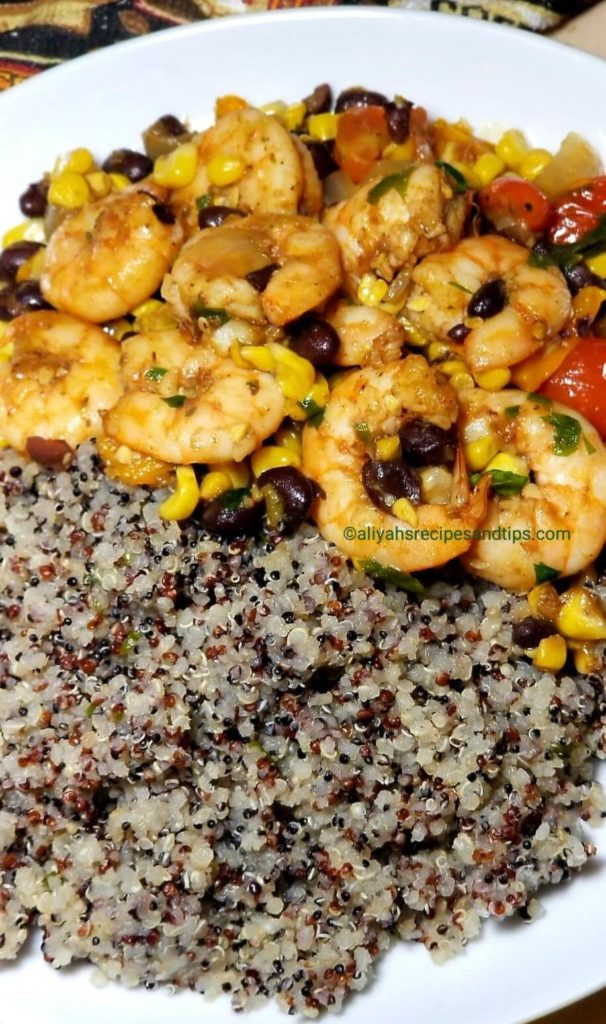 how to cook quinoa, salad, breakfast, menu, meal, recipe, vegetable, pasta, red, seed, uncooked, indian style, lemon, quinoa cooked, baby, easy, source, millet, how to cook quinoa, how to cook perfect quinoa, how to cook perfect quinoa