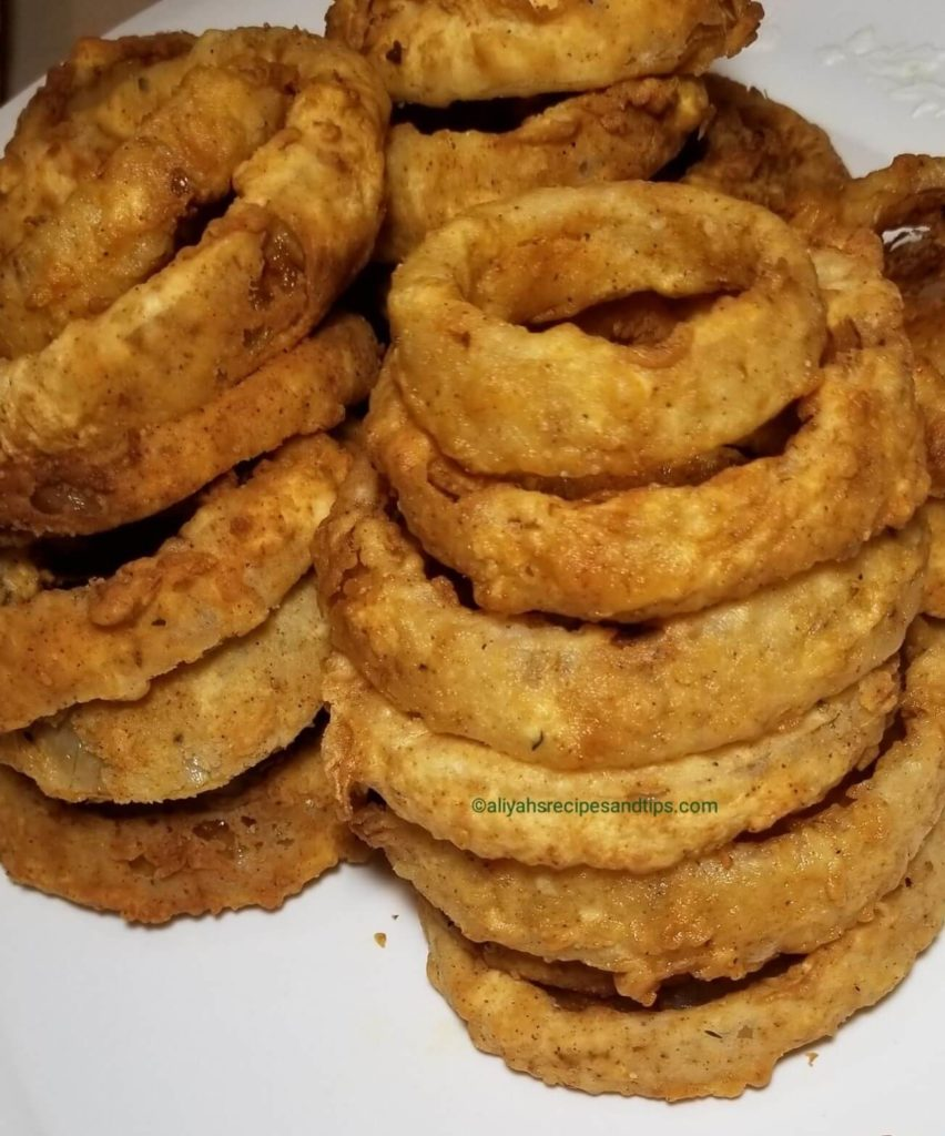 onion rings, mozzarella, frozen, crispy, fried, sonic, burger king, recipe, dipping sauce, large, cartoon, air fryer, popeyes, onion rings, old-fashioned onion rings recipe, homemade extra crispy onion rings, beer battered onion rings, how to make perfect, extra crispy homemade onion rings, do at home onion rings, the best onion rings recipe, best onion rings