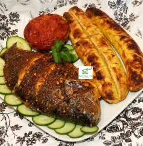 spicy grilled fish, Indian, Sauce, Juicy, Fresh, Easy, Sichuan, fish fillet, spicy grilled fish, grilled fish, African grilled fish, Nigerian grilled fish, Grilled Tilapia fish, Grilled Tilapia spicy fish, Fish, Tilapia fish, baked fish, grilled, spicy, African, Nigerian, Fish, Peppery fish Indian style, grilled tilapia, recipe, Naija