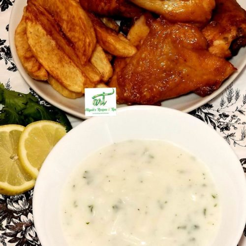 yogurt sauce, chicken, mediterranean, recipe, cucumber, salmon, pasta, fish, kebab, turkish, dill, yogurt sauce, basic yogurt sauce, greek yogurt dip, lemony yogurt sauce, tahini yogurt sauce, yogurt garlic, falafel, indian. mint, sauce