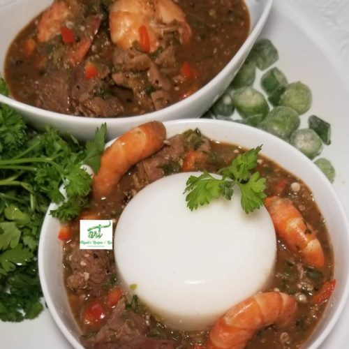peppersoup, Assorted pepper soup, Assorted, catfish, cat fish, snail, fish, egusi, goat meat, plantain, okro, okro pepper soup, okra peppersoup, rice, Nigerians, agidi, pepper soup, African pepper soup, chicken pepper soup, peppersoup, Nigerian pepper soup, Nihgerian pepper soup, Yoruba peppersoup, African, Nigerian, Togo, Ghana, Jamaica soup, fish, pap, meat goat pepper soup, chicken pepper soup, African meat pepper soup