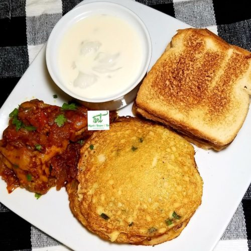 Akara, black -eyed pea fritters, How to make Akara, Akara in new dimension, Akara recipe, Koko da qosai, Akara, cowpeas, Kosai, Acara, Akara, moimoi, how to make akara, akara pancakes, akara recipe, akara sandwiches, African sandwiches, African burger, pap, African breakfast