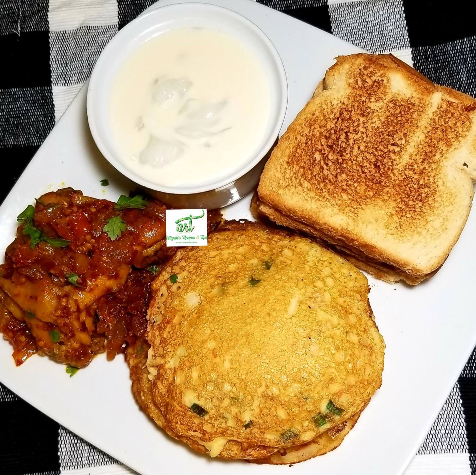 Akara, black -eyed pea fritters, How to make Akara, Akara in new dimension, Akara recipe, Koko da qosai, Akara, cowpeas, Kosai, Acara, Akara, moimoi, how to make akara, akara pancakes, akara recipe, akara sandwiches, African sandwiches, African burger, pap, African breakfast