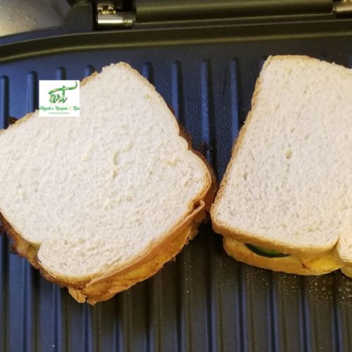 Akara sandwich, Akara sandwiches, Akara, black -eyed pea fritters, How to make Akara, Akara in new dimension, Akara recipe, Koko da qosai, Akara, cowpeas, Kosai, Acara, Akara, moimoi, how to make akara, akara pancakes, akara recipe, akara sandwiches, African sandwiches, African burger, pap, African breakfast